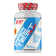 1UP Nutrition Pro Test Max Testo Booster