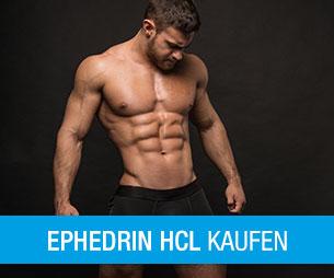 fatburner ephedrin hcl kaufen, fatburners, fatkiller, fettkiller jetzt online kaufen