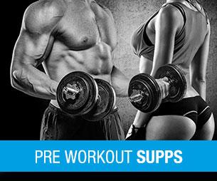 fatburner pre workout, fatburners und pre workout booster kaufen