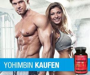 Yohimbin im Online Shop kaufen, Yohimbin HCl kaufen, hcl kaufen, hcl fatburner kaufen, Yohimbin HCL, Yohimbin HCI, Yohimbin kaufen, Yohimbin bestellen, Yohimbin hcl kaufen