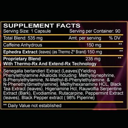 Dr rx diet pills picture 9