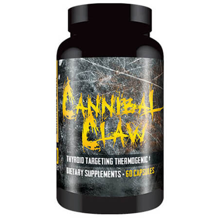 Cannibal Claw Thyroid Fat Burner kaufen. Cannibal Claw, Cannibal Claw kaufen, Cannibal Claw bestellen, Cannibal Claw shop, Cannibal Claw Thyroid Fat Burner. Beschleunigt natürliche Fettverbrennung. Cannibal Claw Thyroid Fat Burner kaufen. Cannibal Claw Thyroid Fat Burner. Cannibal Claw Thyroid, Cannibal Claw Thyroid Fatburner, Fatburner Cannibal Claw Thyroid, Cannibal Claw, Cannibal Clow, Fatburner ohne Koffein, thyroid fat burner, thyroid fat burner, thyroid abnehmen, thyroid kaufen, thyroid bestellen, thyroid online kaufen, thyroid fat burner, thxroid super fat burner, thyroid fat burner cannibal claw