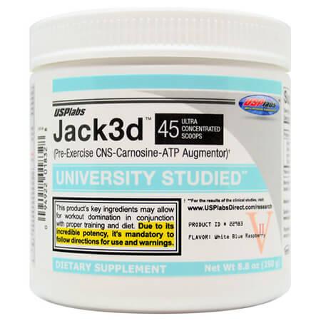 Jack3D DMAA HCl Pre Workout USP Raspberry. Jack3D DMAA HCl Pre Workout USP Raspberry - Jack 3d DMAA kaufen! jack3d kaufen.