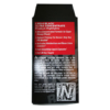 NUTREX Lipo 6 UC Fat Burner highlights