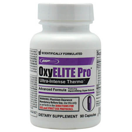 Oxy Elite Pro Fat Burner USP LABS. Oxy Elite Pro Fat Burner USP LABS for sale. Buy Oxyelite Pro. Oxy Elite Pro for sale.