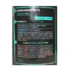Yohimbine HCl 10mg USA SUPPLEMENTS LLC Facts