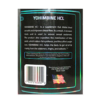 Yohimbine HCl 2,5mg, Yohimbine Hcl 2,5mg USA SUPPLEMENTS LLC, Yohimbine HCl 2.5mg USA SUPPLEMENTS, Yohimbine HCl 2.5mg USA, Yohimbine HCl 2.5mg, Yohimbine HCl 2.5, Yohimbine HCL kaufen, Yohimbine Hcl, Yohimbine Hcl bestellen, Yohimbine Hcl online kaufen, Yohimbine kaufen, Yohimbine bestellen, Yohimbine Hcl Fatburner, Yohimbine Hcl 2.5mg Fatburner, Fatburner HCL, Fat Burner HCL, Fatburner Yohimbine Hcl, Fat Burner Yohimbine Hcl