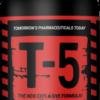 T5 Zion Labs Black Edition