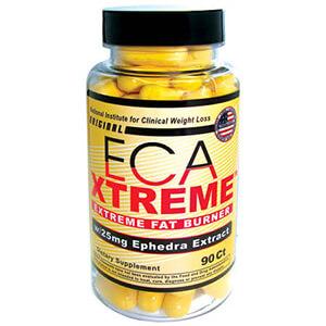 Hi Tech ECA Xtreme