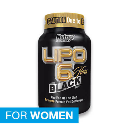 Lipo 6 Black Hers Nutrex, Buy Lipo 6 Black Hers Nutrex, Order Lipo 6 Black Hers Nutrex, buy online Lipo 6 Black Hers Nutrex, order online Lipo 6 Black Hers Nutrex, Lipo 6 Black Hers Nutrex Store, Lipo 6 Black Hers Nutrex Online Store, Lipo 6 Black Hers Nutrex experience, Lipo 6 Black Hers Nutrex Concentrate , Lipo 6 Black Hers Nutrex maximum Potency, Fat Burner Lipo 6 Black Hers Nutrex, Lipo 6 Black Hers Nutrex Fat Burner, fat burner Lipo 6 Black Hers Nutrex, buy fatburner Lipo 6 Black Hers Nutrex, order Lipo 6 Black Hers Nutrex shop, Lipo 6 Black Hers Nutrex for sale, Lipo 6 Black Hers Nutrex order, Lipo 6 Black Hers Nutrex for sale online, Lipo 6 Black Hers Nutrex order online, Lipo 6 Black Hers Nut Store online, buy for sale Lipo 6 Black Hers Nutrex, Buy cheap Lipo 6 Black Hers Nutrex, Buy cheap Lipo 6 Black Hers Nutrex online, Online Lipo 6 Black Hers Nutrex sale, Lipo 6 Black Hers Nutrex online shop!