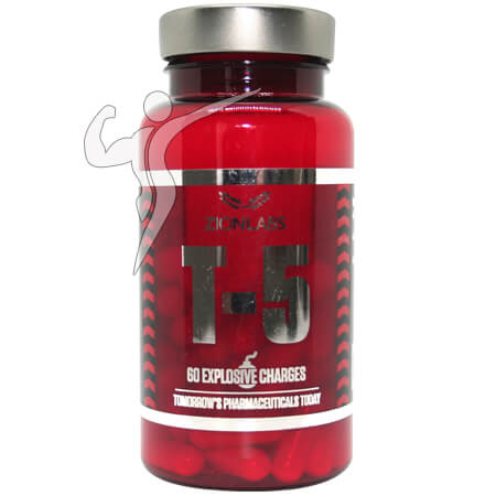 T5 Zion Labs Fat Burner. T5 Zion Labs buy in our online store. T5 Zion Labs Fatburner. Buy Zion Labs T5 (T5 Ephedrine) Fatburner. T5 Fatburner, T5 booster, T5 inferno Zion Labs.
