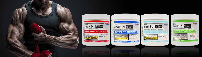 Jack 3d Booster for sale. (Old Formula) Jack 3d Booster DMAA & HCL.