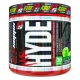 Mr Hyde Pre Workout Booster Pro Supps. Mr Hyde Booster kaufen, mr hyde booster, hyde booster, mr hyde dmaa, mr. hyde booster, mr hyde pre workout, booster mr hyde, Mr Hyde Pre Workout Booster Pro Supps, mr hyde booster, hyde booster, mr hyde dmaa