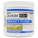 Jack3d Pre Workout DMAA usp labs, USP LABS Jack3d Pre Workout Tropical