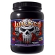 Wicked Innovative Laboratories Pre Workout