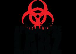 Apocalypse Labz Marke Fatburners