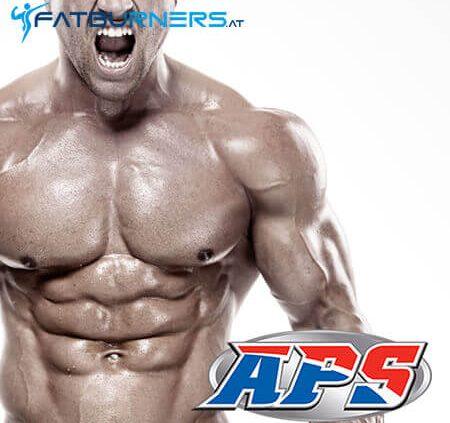 APS > DMAA Booster bestellen