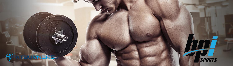 BPI Sports Nutrition > Testo Booster Testosteron kaufen
