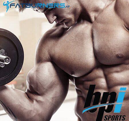 BPI Sports > Testosteron kaufen, Testo Booster online
