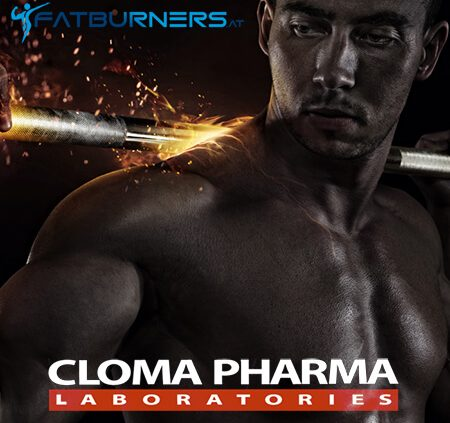Cloma Pharma Laboratories > Cloma Pharma Labs > Cloma Pharma ECA. Hier findest Du alle ECA Produkte von Cloma Pharma Laboratories. Super Fatburner, Abnehmtabletten, Appetithemmer, Fatburner Tabletten von Cloma Pharma Laboratories. ECA Fatburner & ECA Pre Workout Booster!