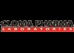 Cloma Pharma Marke Fatburners, Cloma Pharma, Cloma Pharma Labs, Cloma Pharma ECA Fatburner, Cloma Pharma ECA Pre-Workout Booster, Cloma Pharma ECA Stacks
