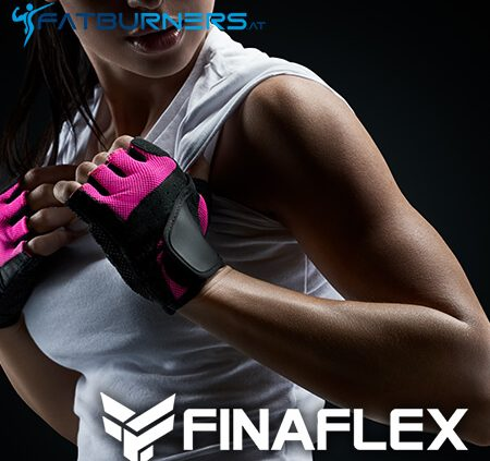 Finaflex Pre Workout > Booster online kaufen