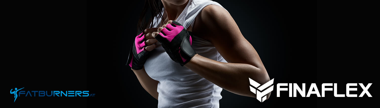 Finaflex Supplements Pre Workout Supplement