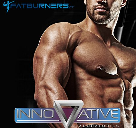 Innovative Laboratories > Hellfire Fatburner und Black Mamba kaufen
