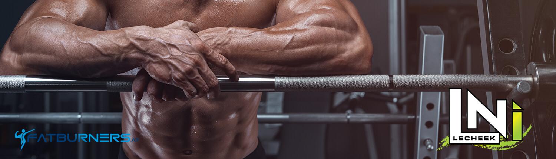 Lecheek Nutrition Hardcore Booster Supplement booster pre workout