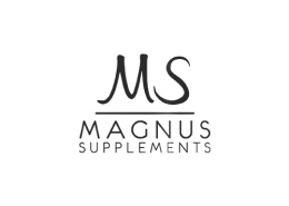 Magnus Supplements Markene Fatburners