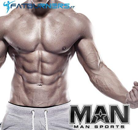 Man Nutrition > Testosteron Booster online kaufen