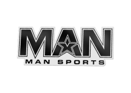 Man Sports Marke Fatburners