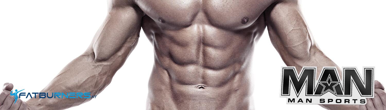 Man Sports, Man Sports > Testobooster kaufen und Testosteron Booster