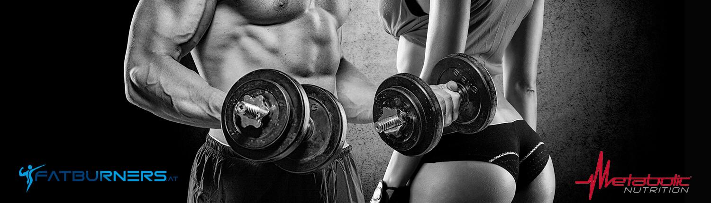 Metabolic > Buy top fatburner online
