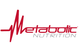 Metabolic Nutrition Marke Fatburners