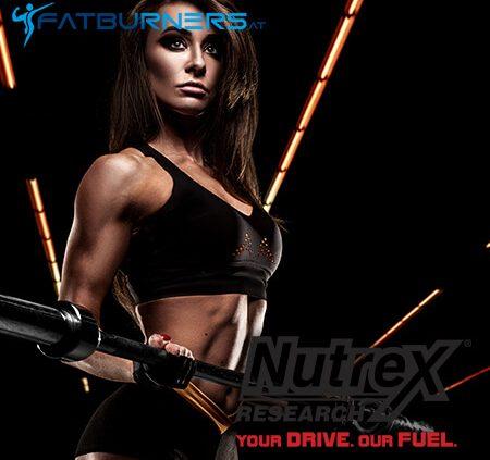 Nutrex Research > Super extrem Fatburner kaufen
