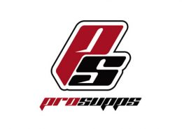 Pro Supps Marke Fatburners, prosupps, pro supps