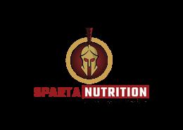 Sparta Nutrition Marke Fatburners