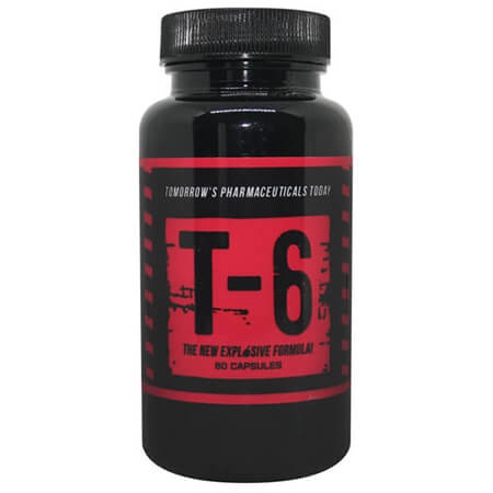 T6 Fatburner ECA Stack T6 Labs Zion bestellen, t6 fatburner, t6 eca stack, t6 zion labs fatburner
