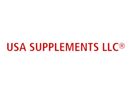 USA Supplements LLC Fatburner Marken
