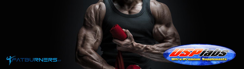 USP Labs > beste extrem Pre Workout Booster online bestellen