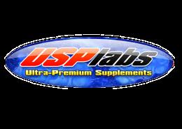 USP Labs Fatburner Marken