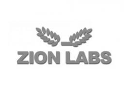 Zion Labs Marke Fatburners