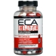 ECA Elite Fat Burner Ephedra Hard Rock