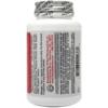 Synadrene Hi Tech Pharmaceuticals Fat Burner, Synadrene DMAA