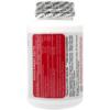 Synadrene Hi Tech Pharmaceuticals Fat Burner