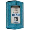 Sub Zero T5 Zion Labs Fatburner, Sub Zero T5 Zion Labs ECA Stack, Sub Zero T5 Zion Labs ECA, Sub Zero T5 Zion Labs, Sub Zero T5, Zero T5 Zion Labs, Sub Zero T5 Zion Labs white