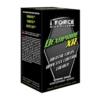 Dexaprine XR von IForce ist ein Fatburner aus den USA der Fett an den Problemzonen verbrennt und deinen Appetit hemmt.