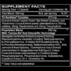 Diablos Hyperburn V 10 Innovative Laboratories / DMAA Fatburner mit Yohimbine HCL online kaufen. Der Super Fatburner von Innovative Laboratories Diablos® Hyperburn V10 für eine massive Fettverbrennung & Gewichts Abnahme. Jetzt gleich online Diablos Hyperburn V 10 Innovative Laboratories DMAA Fatburner kaufen!