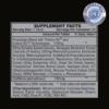 Stimerex-ES Hi-Tech Pharmaceuticals, stimerex htp, stimerex-es fatburner, stimerex es ephedra, stimerex ephedrin fatburner